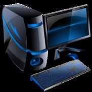 Assembla il tuo PC